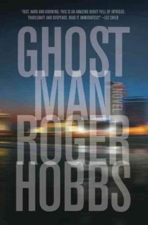 ghostman_roger_hobbs