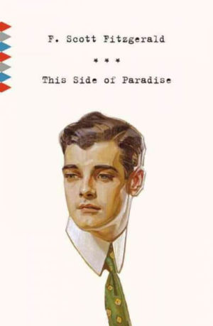 this_side_paradise