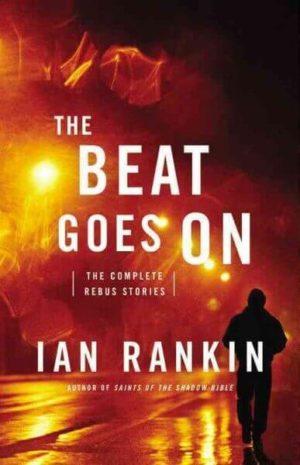 beat_goes_on