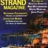 Strand Magazine: Unpublished Raymond Chandler and Agatha Christie