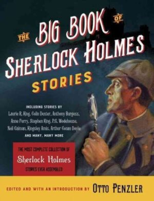 bigbook_ofSherlock