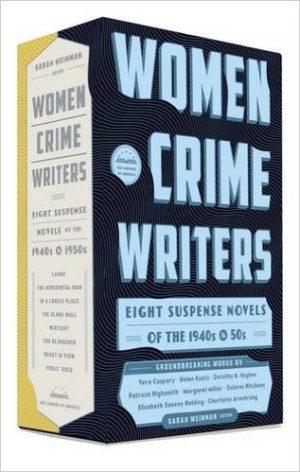 boxset_crimewriters