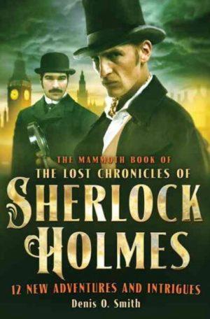 Sherlock_dennis_smith