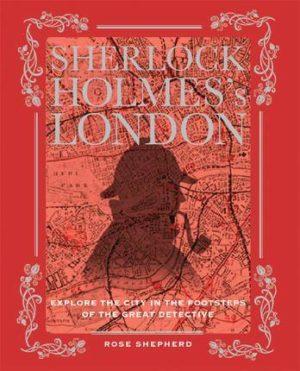 Sherlocklondon