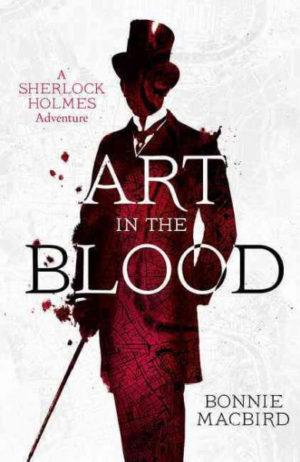 art_in_blood