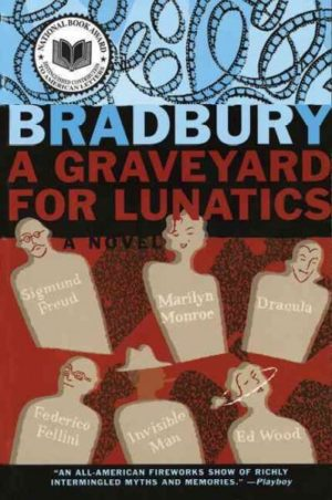 graveyard_ray