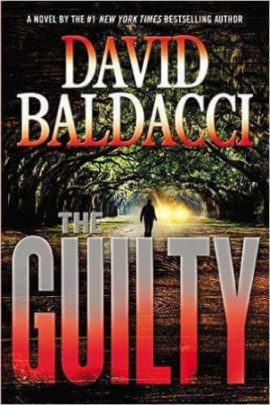 guiltybaldacci