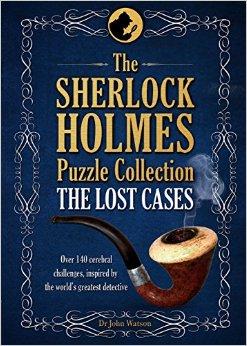 lost_puzzle_sherlock