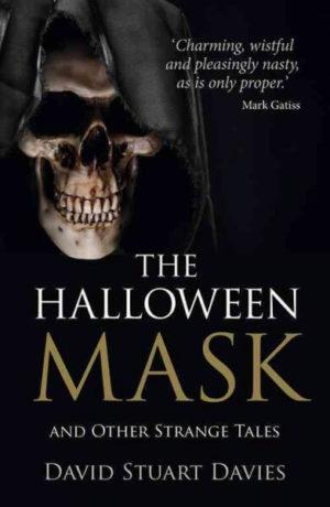mask_halloween