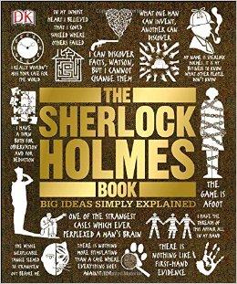 sherlock_big_Book