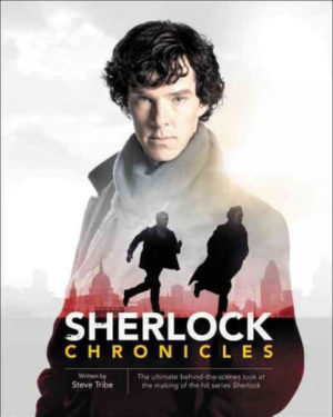 sherlock_chronicles