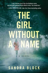 theGirl_without-A_aname