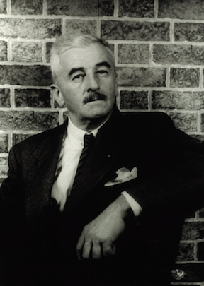 William Faulkner Books and More!