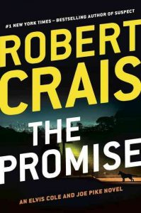 Crais_the_promise