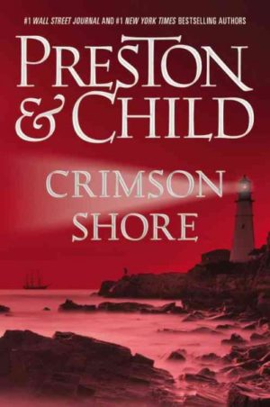Crimson_short_douglas_preston