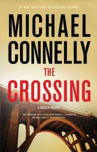 Michael Connelly's Latest Novel