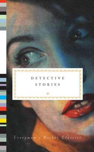 Detective_stories