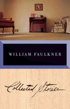 Faulkner_stories