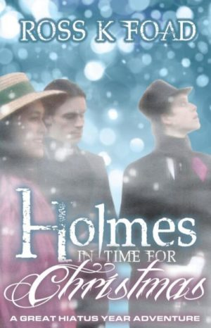Holmes_in_time_for_Christmas