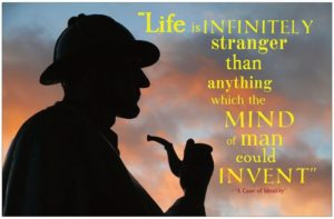 Sherlock_poster