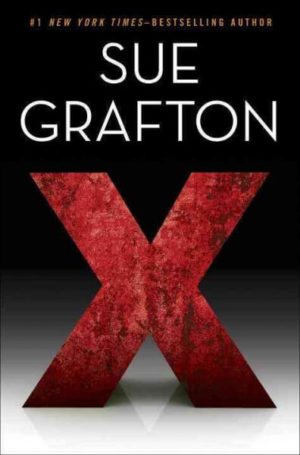 X_Sue_grafton