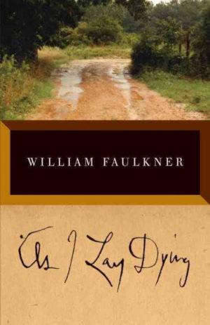 as_faulkner