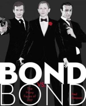 bond_versus_bond