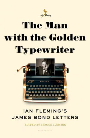 golden_typwriter