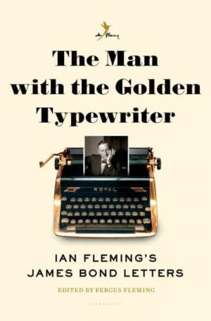 golden_typwriter