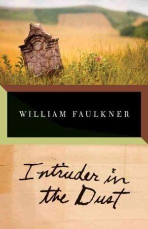 intruder_in_the_dustq