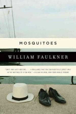 mosquitos faulkner