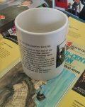mug_empty_house