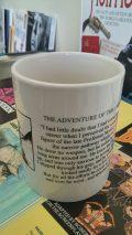 mug_emptyhouse4