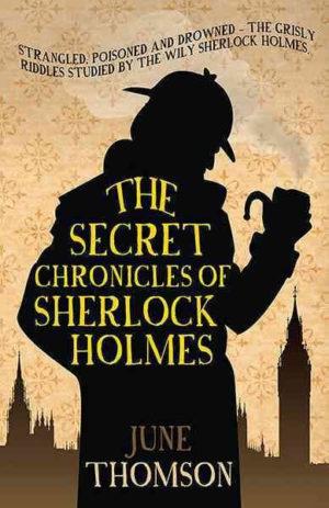 secret_chronicles-Holmes