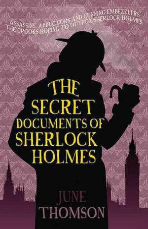 secret_documents_holmes
