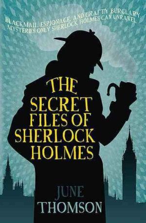 secret_files_of Sherlock