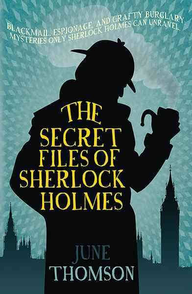 the short stories involving sherlock holmes essay 12 best sherlock holmes stories handpicked by creator sir arthur conan doyle - bbc's 'sherlock' season 3 debuted on january 1 with the first episode drawing from 'the empty house' short story.