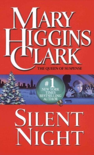 silent night higgins clark