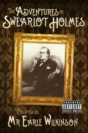 swearlot_Holmes