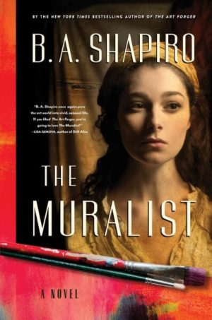 the_muralist