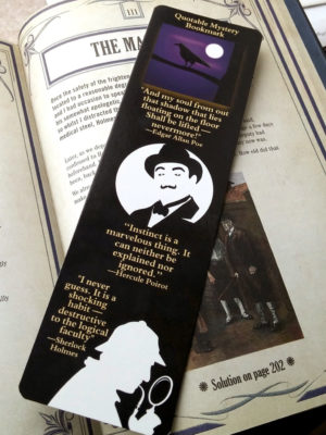Mystery_bookmark