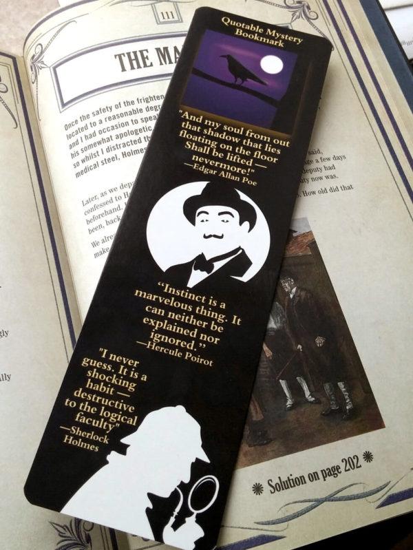 Mystery_bookmark