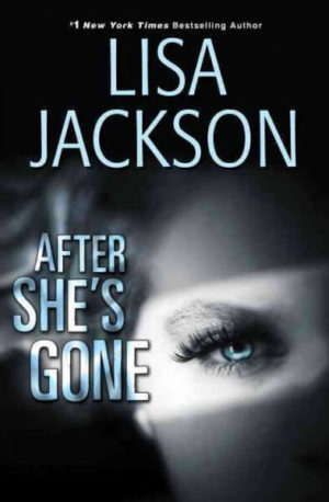 after shes gone jackson