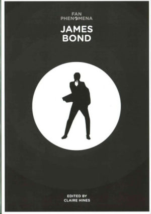fan james bond