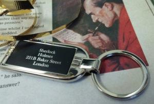 keychains_sherlock