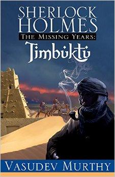 missing years timbuktu