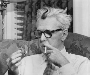 James Thurber's Books
