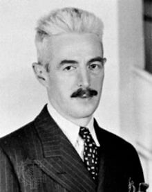 Dashiell Hammett Books