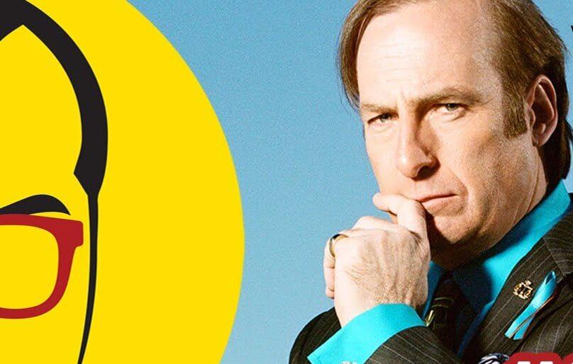 DVD Review– Better Call Saul: Season One