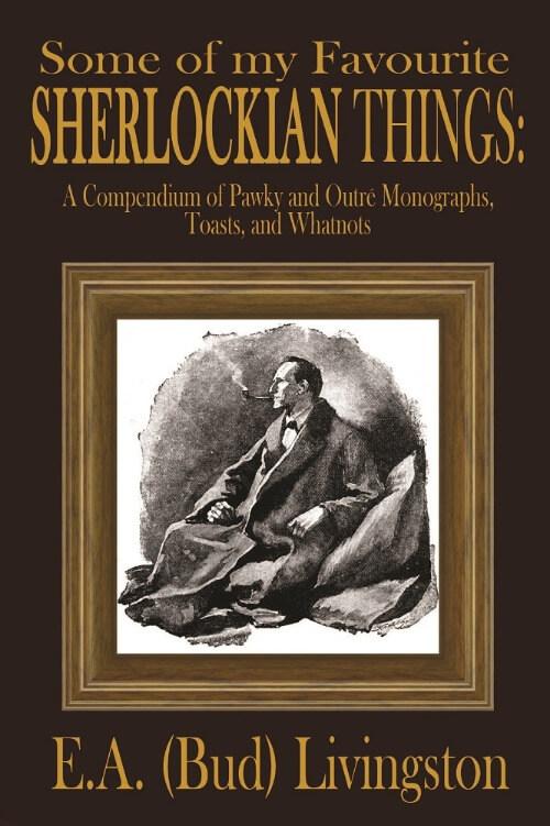 Sherlocks Shop Archives Page 25 Of 43 Strand Magazine